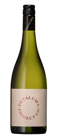 2016 Project Co. Sauvignon Blanc
