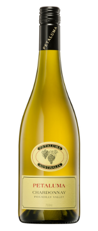 2019 Piccadilly Valley Chardonnay