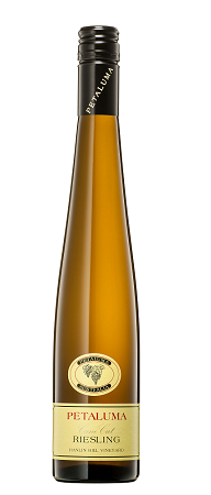 2018 Cane Cut Clare Valley Riesling
