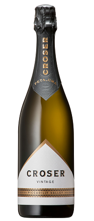2015 Piccadilly Valley Vintage Sparkling