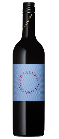 2017 Project Co. Malbec