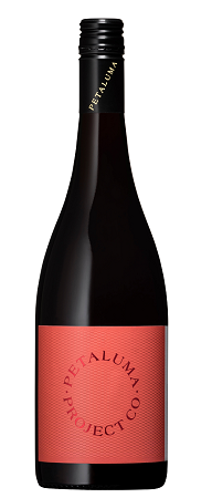 2016 Project Co. Pinot Noir
