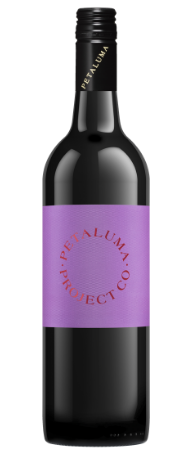 2014 Project Co. Cabernet Sauvignon