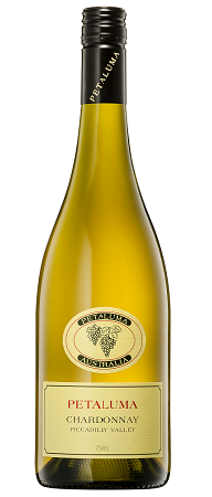 2017 Piccadilly Valley Chardonnay