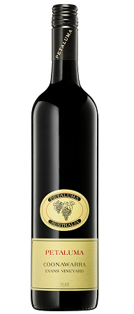 2013 Evans Vineyard Coonawarra